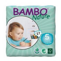 Bambo Nature 4 Maxi