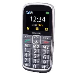 Bea-fon® SL215 GSM