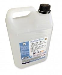 Recharge pour désinfectant de surfaces GOHY014.141