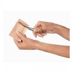 Pansements en rouleau 6 cm x 5 m - non stérile