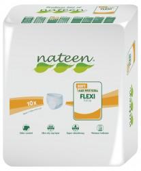 Nateen Flexi Soft