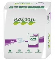 Nateen Combi Ultra