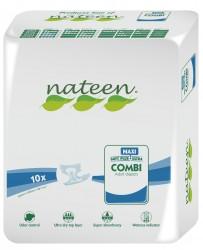 Nateen Combi Maxi
