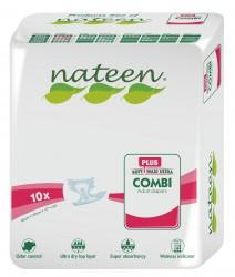 Nateen Combi Plus