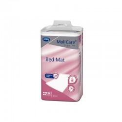 Hartmann Molicare Premium Bed Mat 7 gouttes
