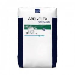 Abena Abri-Flex Premium Special