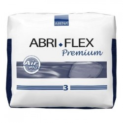 Abena Abri-Flex 3
