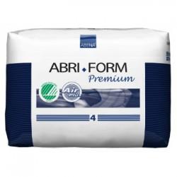 Abena Abri-Form 4