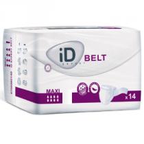 ID Expert Belt Maxi