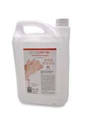 PROCARE - Gel hydroalcoolique désinfectant