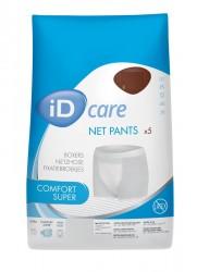 ID Expert Fix Comfort Super
