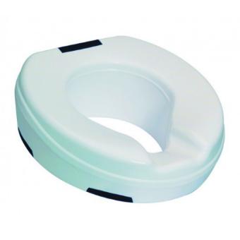 Rehausse-WC - 11 cm de hauteur| SenUp.com