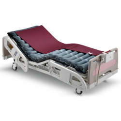 Surmatelas alternating à air de 10 cm APEX® + compresseur (Escarre stade 1 à 2) - DOMUS 2 Plus