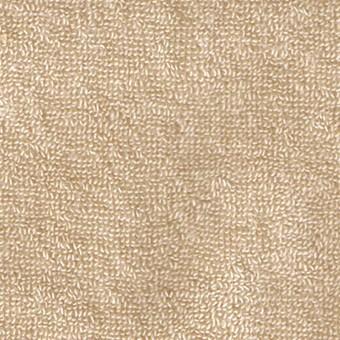 Housse velours taupe pour coussin de positionnement 55 x 55 cm| SenUp.com
