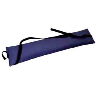 Relève-talons 20 x 85 cm| SenUp.com