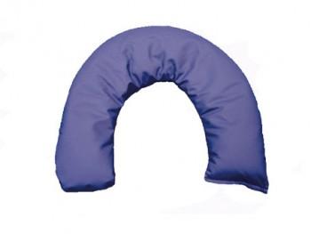 Petit anneau cervical de positionnement| SenUp.com