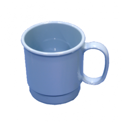 Tasse en polycarbonate 22 cl
