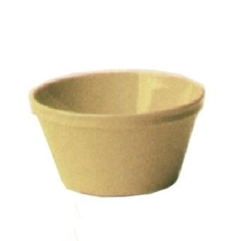 Bol à dessert en polycarbonate - 252 ml| SenUp.com