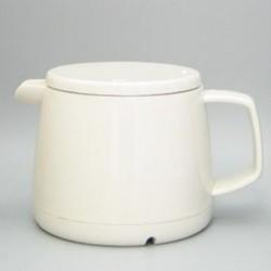 Pichet isotherme beige - incassable - 0,3 L