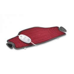 Coussin chauffant multifonction - Beurer HK 55 Easy Fix