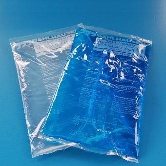 Coussin thermique Cold-Hot  Special I   20 x 34 cm - pack de 10  SenUp.com