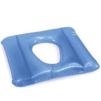 Coussin à eau 45 x 50 cm - percé avec tuyau| SenUp.com