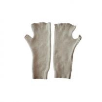 Gants sans bouts de doigts Peters - taille universelle