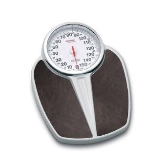 Pèse-personnes mécanique| SenUp.com