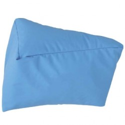 Coussin d'abduction Body Fix Pro 15 x 30 x 20 cm