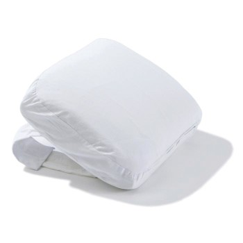 Coussin pour genoux Knee Pillow