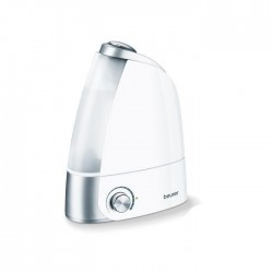 Humidificateur d'air à ultrasons - Beurer LB 44