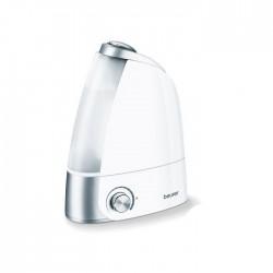 Humidificateur d'air à ultrasons - Beurer LB 44