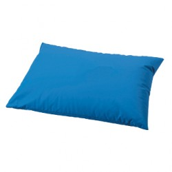 Coussin de positionnement Body Fix Pro 30 x 40 cm