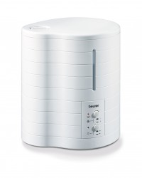 Humidificateur d'air - Beurer LB 50