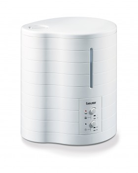 Humidificateur d'air - Beurer LB 50| SenUp.com