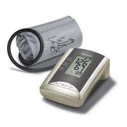 Tensiomètre automatique au bras - Beurer BM 20
