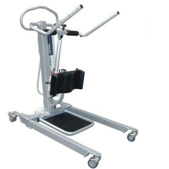 Verticalisateur électrique Gohy avec sangle - 175 kg| SenUp.com