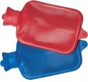 Bouillotte 1,4 L - Rouge ou bleue