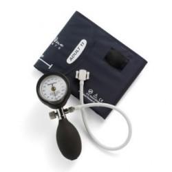 Tensiomètre WELCH ALLYN DuraShock, avec cuillère