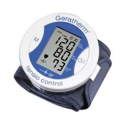 Tensiomètre au poignet Geratherm