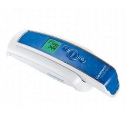 Thermomètre électronique Geratherm sans contact