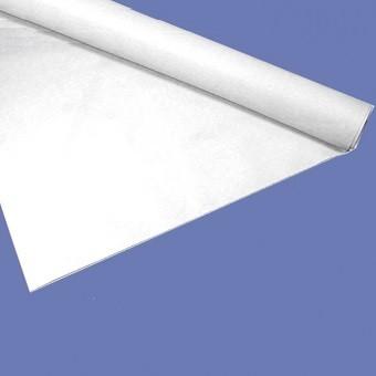 rouleau de protection en toile caoutchout e disponible sur. Black Bedroom Furniture Sets. Home Design Ideas
