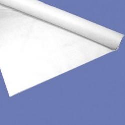 Rouleau de protection en toile caoutchoutée