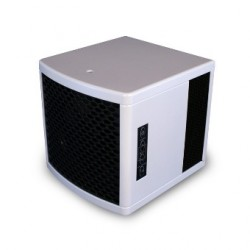 Assainisseur d'air ECOBOX