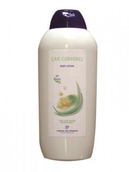 Lait hydratant visage et corps| SenUp.com