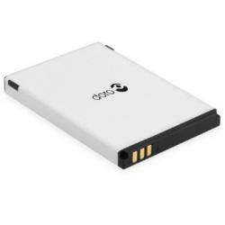 Batterie pour GSM Doro®