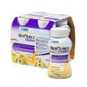 Nestlé Resource® DIABET - 4 x 200 ml - Vanille