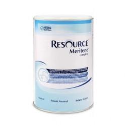 Resource® MERITENE COMPLETE - 1300 g