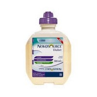 Nestlé Novasource® DIABET - 500 ml