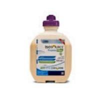 Nestlé Isosource® PROTEIN - 500 ml
